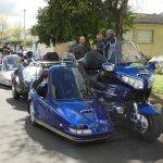 Side-car 5