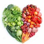 coeur legumes