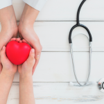 infantile-sante-cardiaque-etude-ligue-contre-lobesite